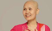 Ước nguyện dang dở của 'nữ chiến binh' ung thư vú