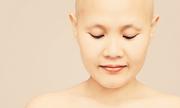 Bộ trưởng Y tế gọi Khánh Thương là 'lời nhắc nhở dịu dàng'