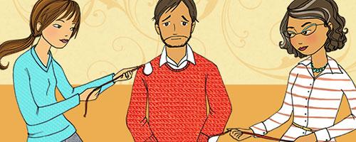Đàn ông nên làm gì khi mẹ và vợ lục đục Love-your-husband-mother-in-la-8090-2291-1427250695