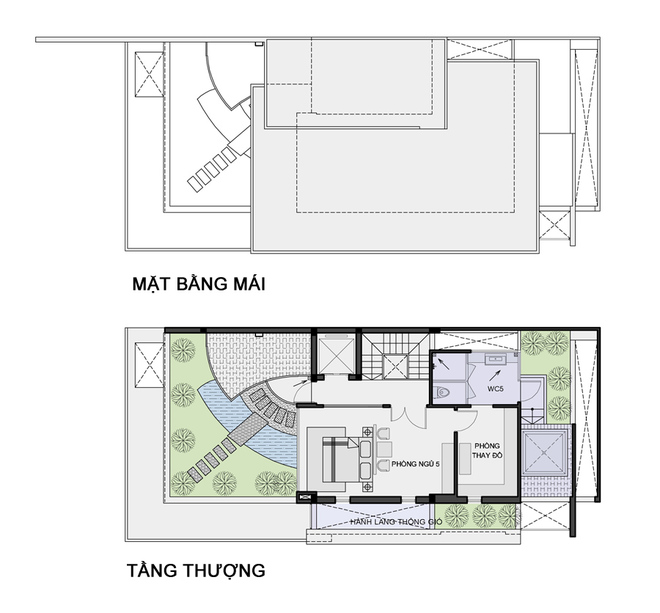 tang-4-1427275305_660x0.jpg