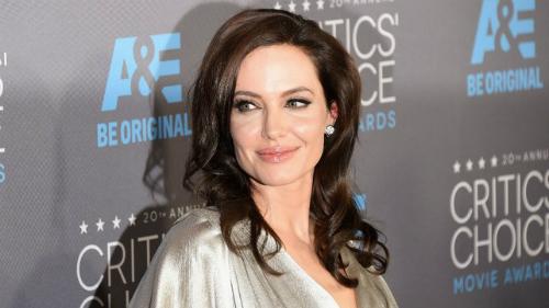Chặn ung thư bằng cách cắt bỏ buồng trứng như Angelina Jolie