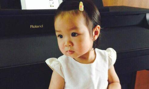 Bé gái chết vì ung thư được bố mẹ kết đông cơ thể chờ tái sinh