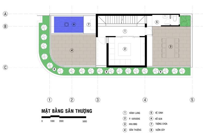 MB-San-thuong-1429504035_660x0.jpg