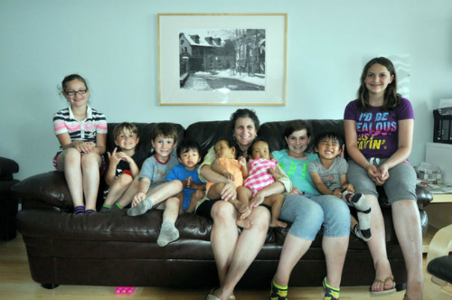 family-4531-1429607747.jpg