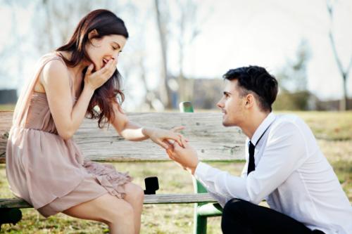man-proposes-7734-1429785057.jpg