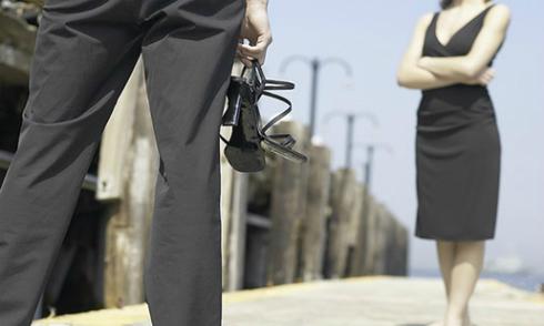 Hóa giải mâu thuẫn vợ chồng hay gặp khi nghỉ lễ