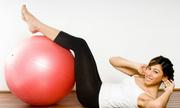 Cách tập thể dục phù hợp với chu kỳ kinh nguyệt
