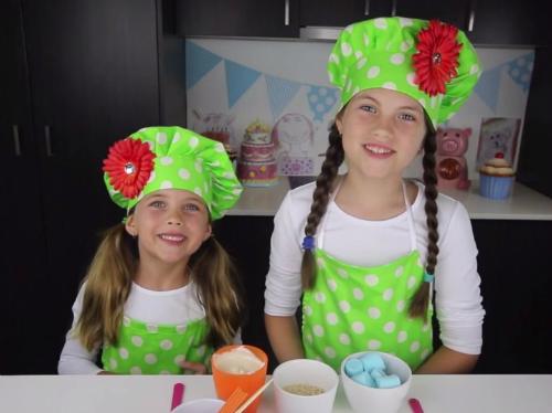 charlis-crafty-kitchen-youtube-6267-6432