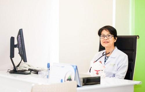 Theo BS Huỳnh Lê Mai  bệnh tay  chân miệng tuy được biết và nhắc đến nhiều nhưng không ít người vẫn chưa hiểu rõ về bệnh này