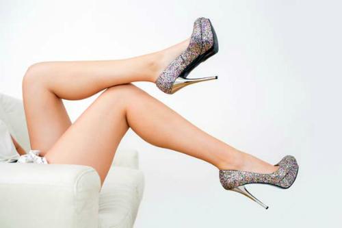 high-heels-art-1627-1431910107.jpg