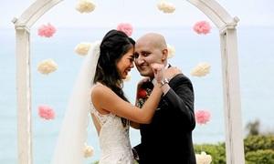Ước nguyện ngắm hoàng hôn mỗi ngày của chàng trai ung thư
