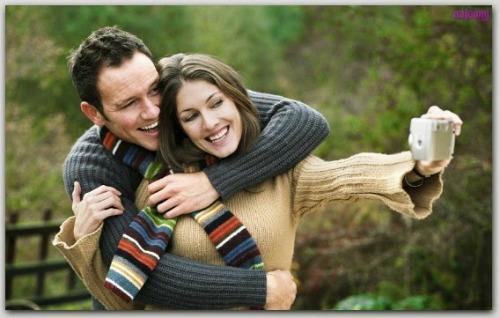 cute-romantic-couple-in-love-4-7388-1432