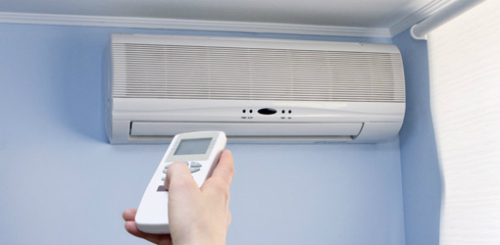 air-conditioners-maintenance-b-8280-6094