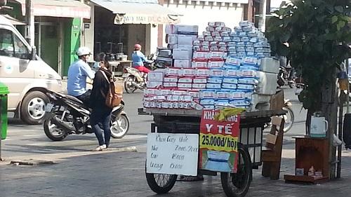 khan-giay-kem-chat-luong-4746-1433125596