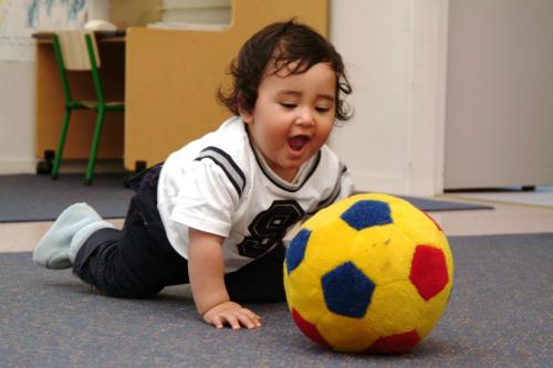 baby-ball-5146-1433207147.jpg