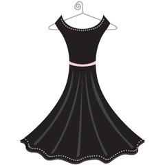 dress-1-2807-1434011067.jpg