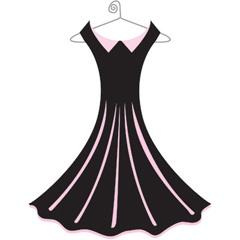 dress-3-2776-1434011067.jpg