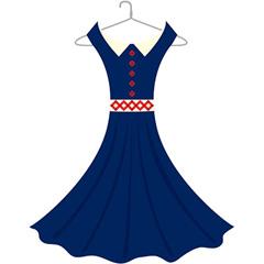 dress-5-4687-1434011068.jpg