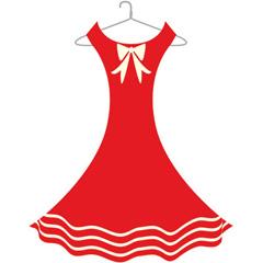 dress-6-6207-1434011068.jpg