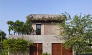 3 công trình gạch mộc của Việt Nam ấn tượng trên báo Tây