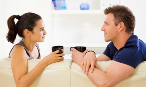 Dấu hiệu vợ chồng bạn đang ở giai đoạn tiền ly hôn
