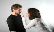 8 điều các bà vợ than với chồng cũng vô ích
