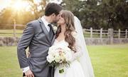 Bí quyết để lấy được chồng giàu