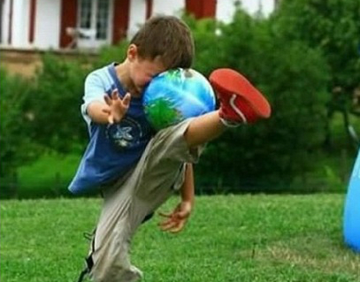 funny-kid-fail-picture-9361-1439969991.j