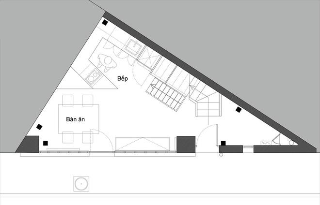 floor-1-1440489942_660x0.jpg