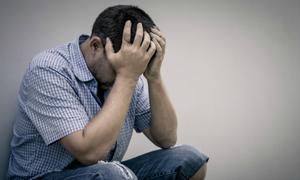 Bức thư tỉnh ngộ của người đàn ông bị vợ 'cắm sừng' 10 năm