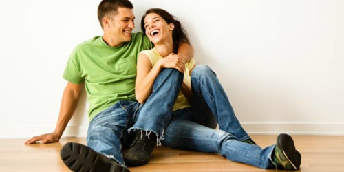happy-couple-laughing-man-woma-4520-7571