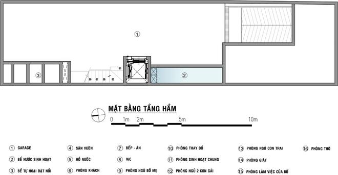MB-HAM-1441272198_660x0.jpg