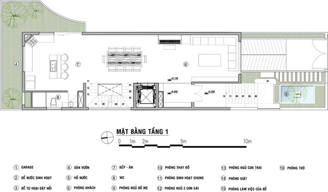 MB-TANG-1-1441272199_660x0.jpg
