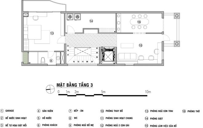 MB-TANG-3-1441272199_660x0.jpg