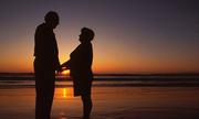 Cụ bà 84 tuổi đòi ly dị vì chỉ được 'yêu' 2 lần mỗi tháng