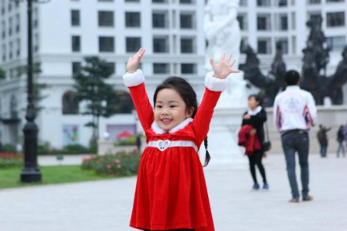 khoanh-khac-van-dong-dang-yeu-cua-be-8