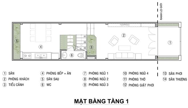 MB-TANG-1-1445044525_660x0.jpg