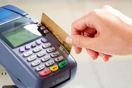 9 cách không ngờ giúp bạn tiết kiệm tiền