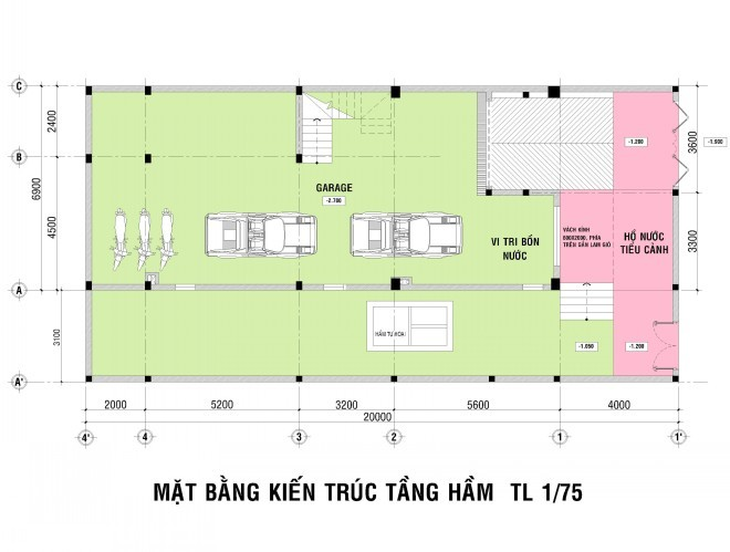 nha-pho-hien-dai-dep-1-1446109224_660x0.