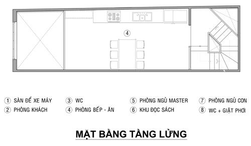 cach-thiet-ke-nha-ong-40-m2-voi-kinh-phi-600-trieu-dong-1
