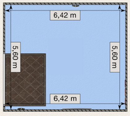 500-trieu-co-du-xay-nha-3-tang-tren-mat-bang-36-m2