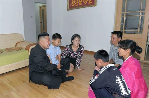nha-bac-han-8904-1448251612.jpg