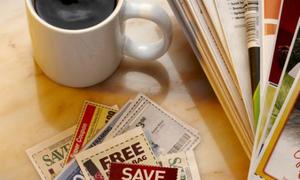 4 thói quen tằn tiện làm lãng phí tiền của bạn