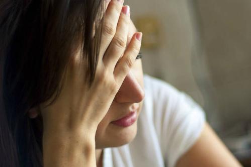 sad-woman-620x412-9600-1449909363.jpg