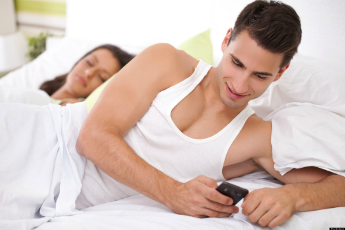 cheating-husband-1518-1450575392.jpg