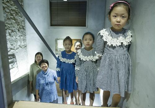 nguoi-han-da-xoa-so-tu-tuong-trong-nam-bang-cach-nao-2