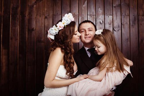 married-8899-1451605575.jpg