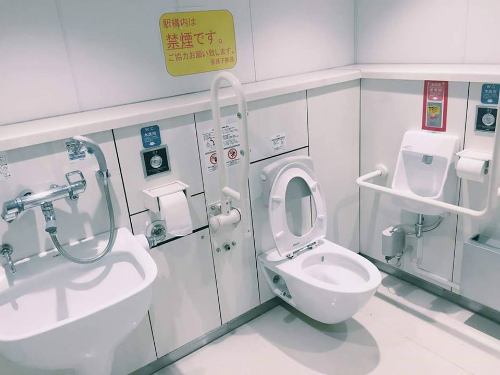 nhieu-tre-viet-ra-nuoc-ngoai-bi-ghet-vi-khong-biet-dung-toilet