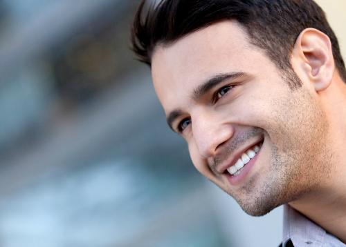 Smiling-Man-1-5658-1452999304.jpg