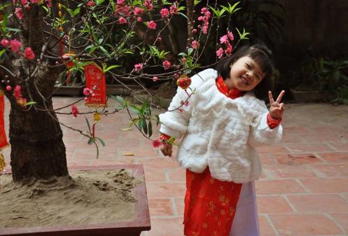 nhung-su-co-xong-dat-nho-doi-ngay-dau-nam-1